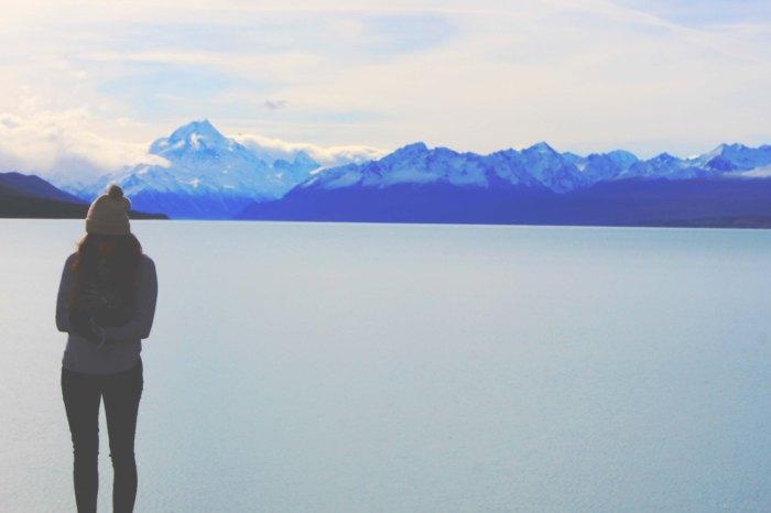 Mt Cook 4