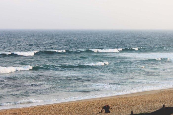 Beach_walk_2