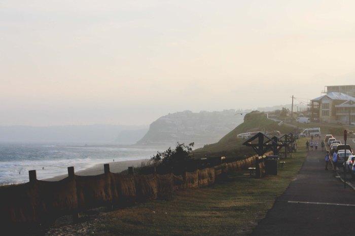 Beach_walk_3