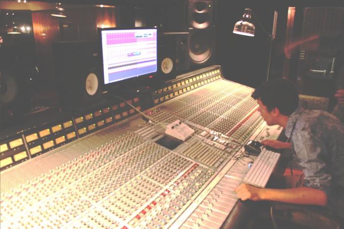 Album_4