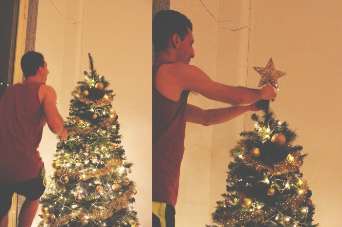Christmas_tree_11