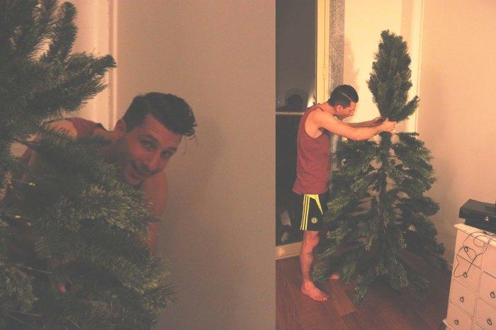 Christmas_tree_6