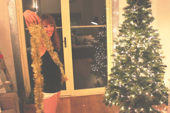 Christmas_tree_9