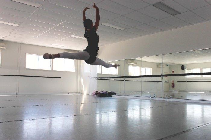 Rosa_dancing