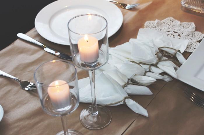 Thanksgiving_6