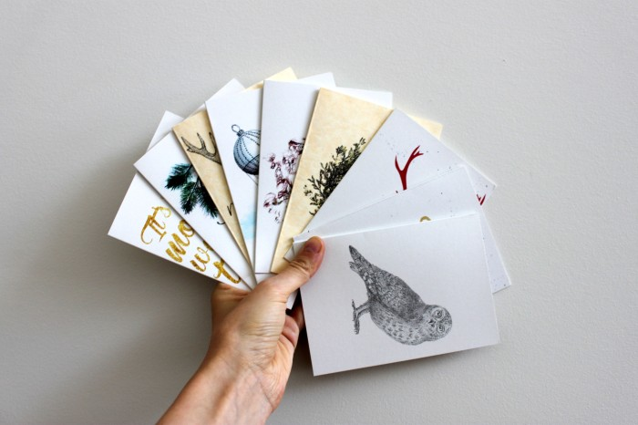 All_Cards