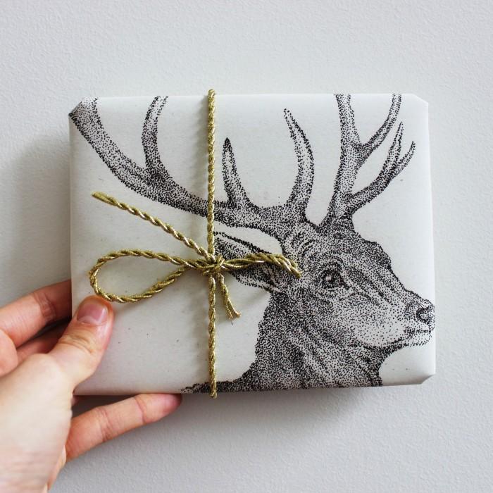 Deer_Paper_1