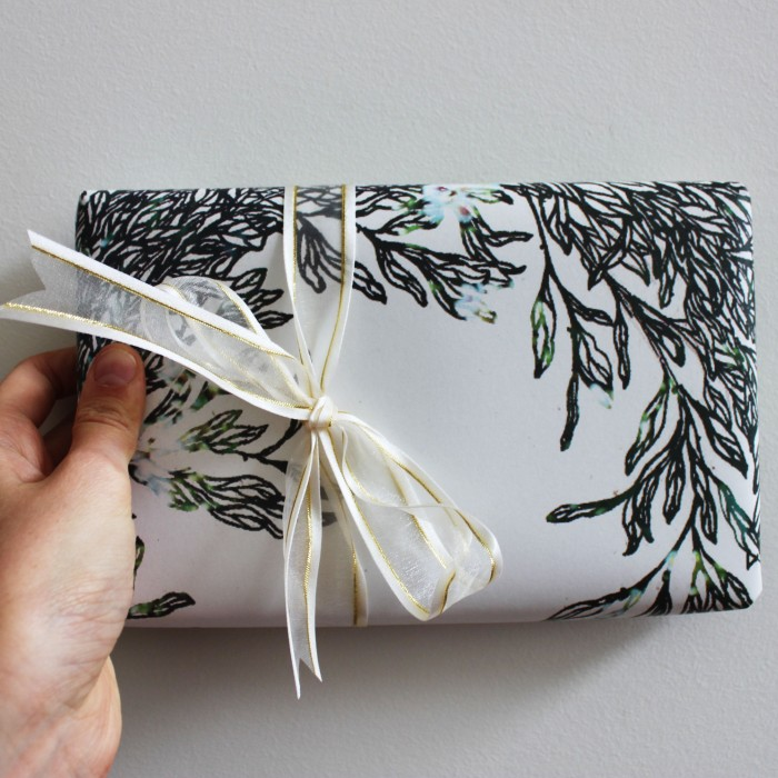 Wreath_paper_1
