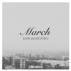 Noisetrade_c3nc_Music_profile-04-04