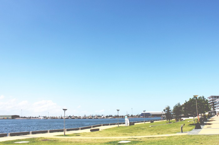 Foreshore_lunch_4